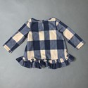 2T-Sweater_781675B.jpg