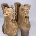 Aquazzura-38-Ankle-Boots_786933E.jpg
