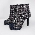 Casadei-Ankle-Boots_786579A.jpg