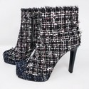 Casadei-Ankle-Boots_786579B.jpg