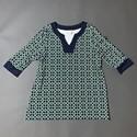 Charter-Club-Size-1X-Shirt_778953A.jpg