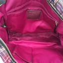 Coach-Tote-Bag_777844F.jpg