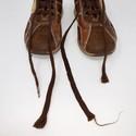 DG-31-Shoes_784292C.jpg