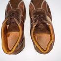 DG-31-Shoes_784292E.jpg