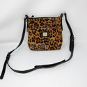 Dooney--Bourke-Purse_782801A.jpg