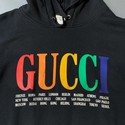 Gucci-Size-XL-Sweater_783756B.jpg