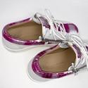 Guiseppe-Zanotti--38-Sneakers_786574D.jpg
