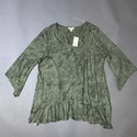 Live-and-Let-Live-Size-1X-Shirt_777735A.jpg