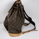 Louis-Vuitton-Misc.-Accessory_781492B.jpg