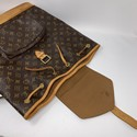 Louis-Vuitton-Misc.-Accessory_781492D.jpg