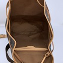 Louis-Vuitton-Misc.-Accessory_781492E.jpg
