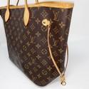 Louis-Vuitton-Misc.-Accessory_781496B.jpg