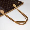 Louis-Vuitton-Misc.-Accessory_781496C.jpg