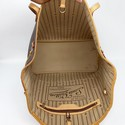 Louis-Vuitton-Misc.-Accessory_781496D.jpg