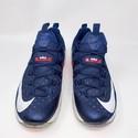 Nike-10-Sneakers_778895C.jpg