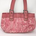 Pink-Coach-Purse_781602A.jpg