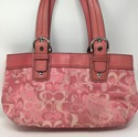 Pink-Coach-Purse_781602B.jpg
