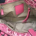 Pink-Coach-Purse_781602E.jpg