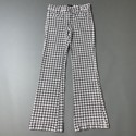 Seven-For-All-Mankind-Size-30-Pants_784608A.jpg