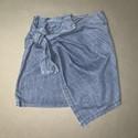 Signature-Size-M-Skirt_780268A.jpg