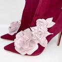 Sophia-Webster-38-Ankle-Boots_786580D.jpg