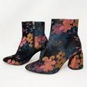 Stradivarius-37-Ankle-Boots_780085B.jpg