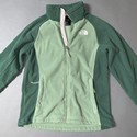 The-North-Face-Size-S-Jacket_781248B.jpg