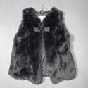 Zara-4-Vest_781370A.jpg