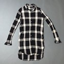 Zara-Size-XS-Shirt_782736A.jpg