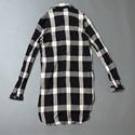 Zara-Size-XS-Shirt_782736B.jpg