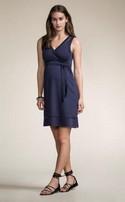 boob Juno Dress
