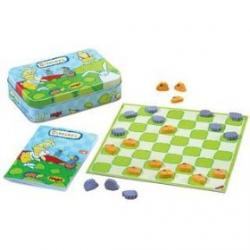 Haba Checkers
