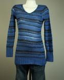 Motherhood Maternity Size S Long Sleeve Sweater