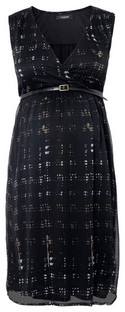 Noppies Size S Sleeveless Dress