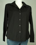 Gap Maternity Size XXL (Plus Size) Long Sleeve Shirt