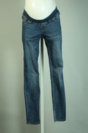 Loved by Heidi Klum Size S Skinny Jeans