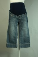 A Pea in the Pod Size S Jean Crops