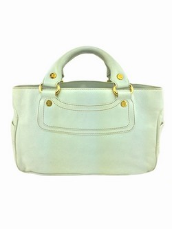 Consigned Designs - Luxury Fashion Designer Handbags