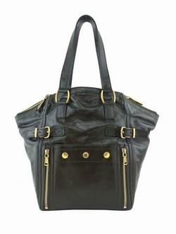 saint laurent bags uk