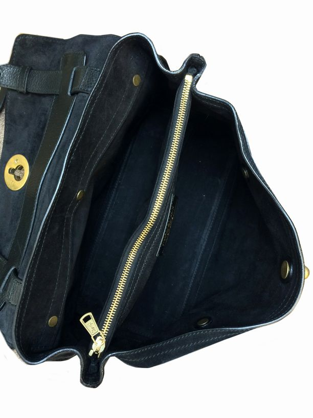 ysl bowling bag - Yves Saint Laurent Patent Leather and Pony Hair Muse Two Bag ...