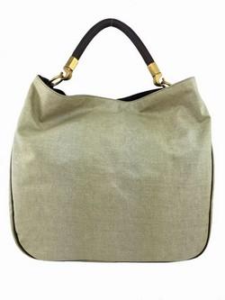 fake ysl handbags - Yves Saint Laurent