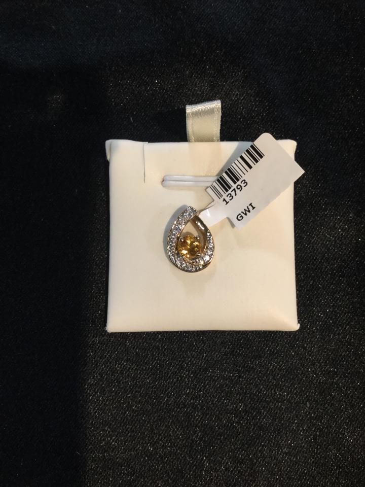 10K--Gold--CTW-.05-CTW-Diamond-Pendant_100724A.jpg
