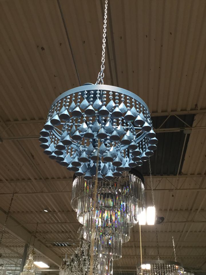 Blue-3-Tier-9-Light-Chandelier---20-W-x-11-T_101008A.jpg