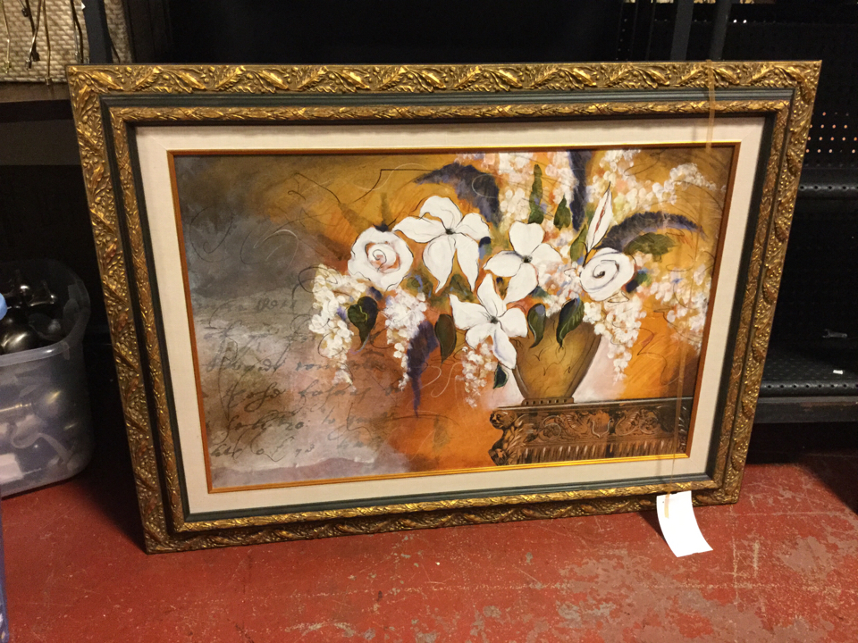 Floral-Vase-Gold-Framed-Matted-Art_91238A.jpg