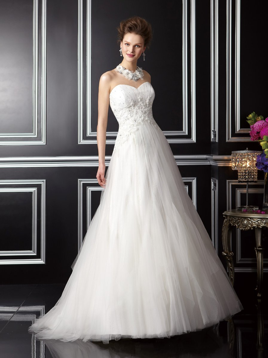 product category gowns jasmine