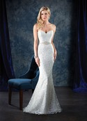 Alfred Angelo 996