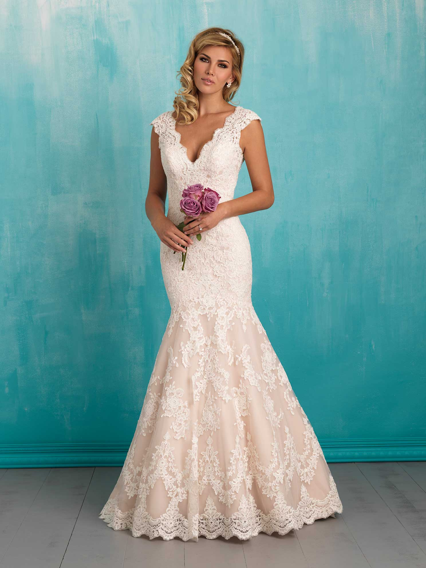 Magnificent Wedding Dress Consignment Atlanta Gallery - All Wedding ...
