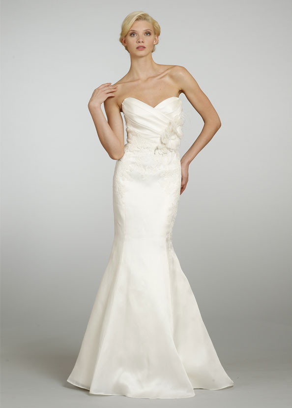 Alvina-Valenta-Style-9304--New-with-tags_5401A.jpg ...