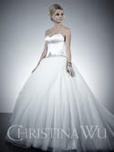 Christina Wu 15525 Sample