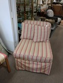 Chair_517574A.jpg